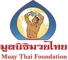 Muaythai Foundation